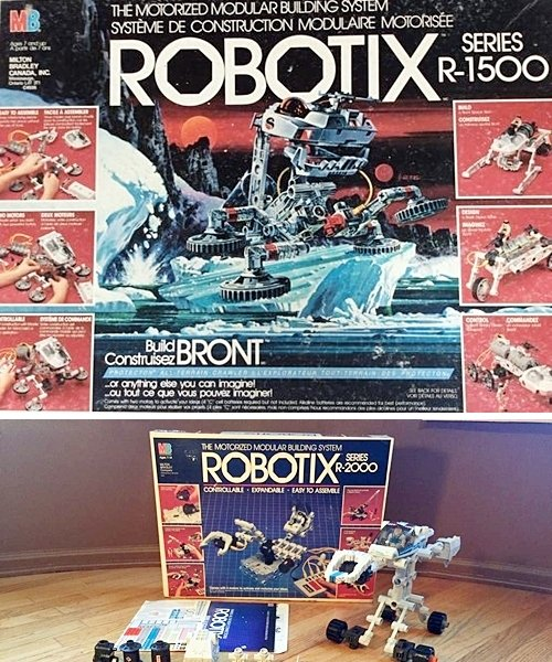 3 14 10 Toys Even 80s Boys Will Have Completely Forgotten About