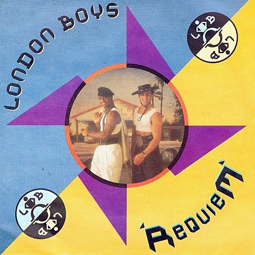 3 21 The Tragic Truth About What Happened To 1980s Pop Sensations London Boys