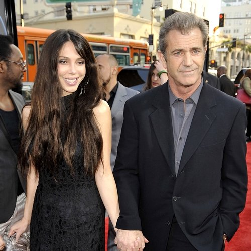 3 5 14 Things You Might Not Have Realised About Mel Gibson