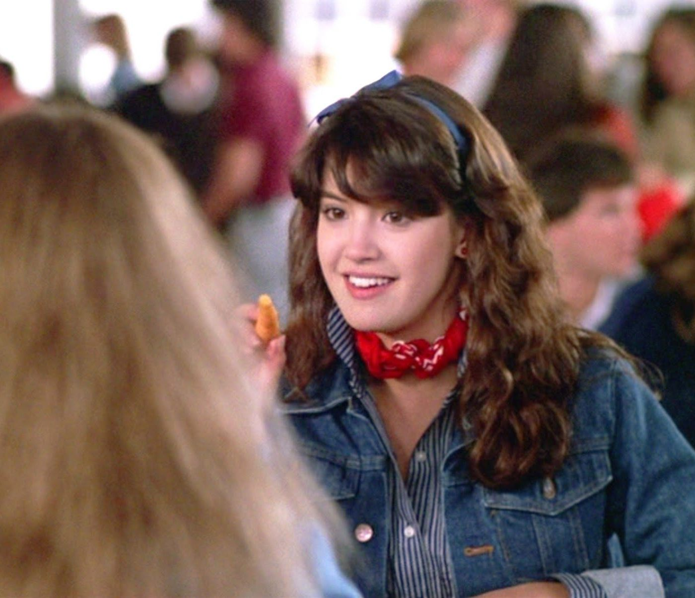 33 1 e1598359314654 25 Facts You Probably Never Knew About Fast Times At Ridgemont High!