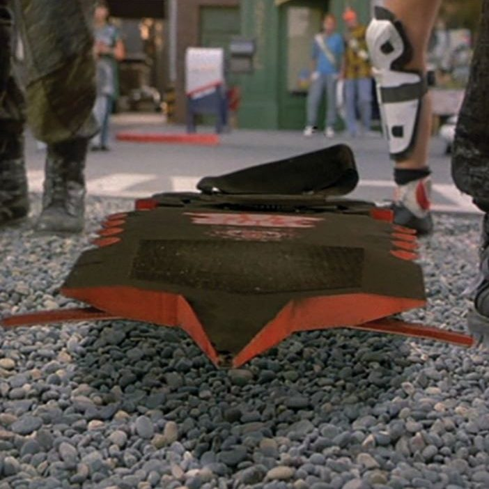 35088563 4 e1599469159441 20 Fascinating Futuristic Facts About Back to the Future Part II