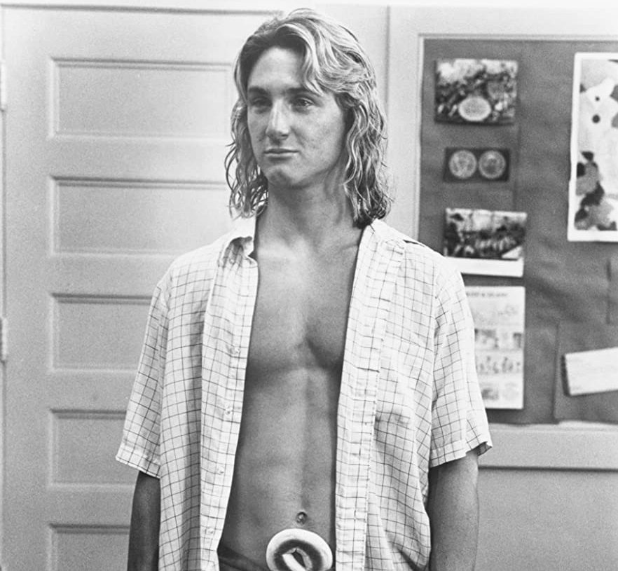 39 1 e1598361953563 25 Facts You Probably Never Knew About Fast Times At Ridgemont High!