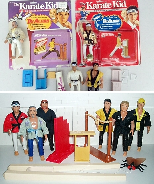 4 14 10 Toys Even 80s Boys Will Have Completely Forgotten About