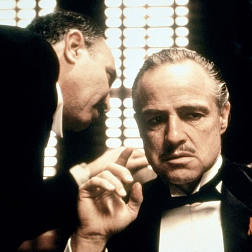 4 15 20 Fascinating Facts About The Godfather You Can't Refuse