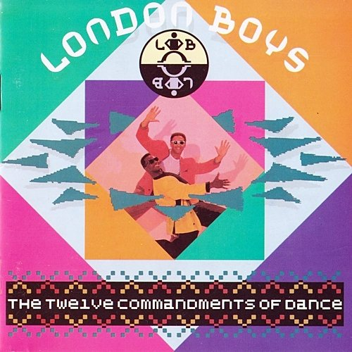 4 21 The Tragic Truth About What Happened To 1980s Pop Sensations London Boys