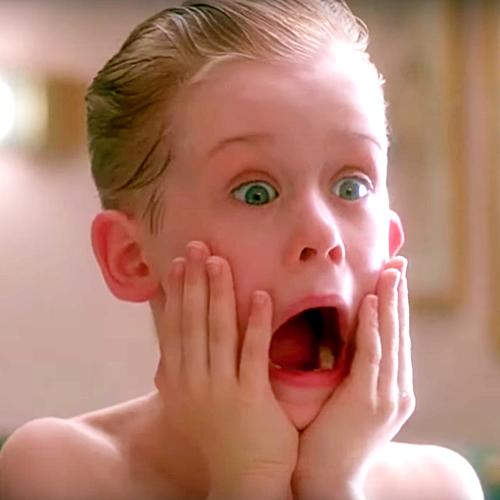 4 10 Mischievous Facts About The 1993 Dennis The Menace Film