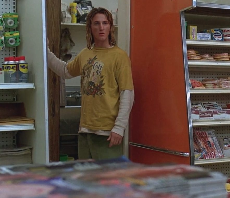 41 1 e1598362065900 20 Facts You Never Knew About Fast Times At Ridgemont High