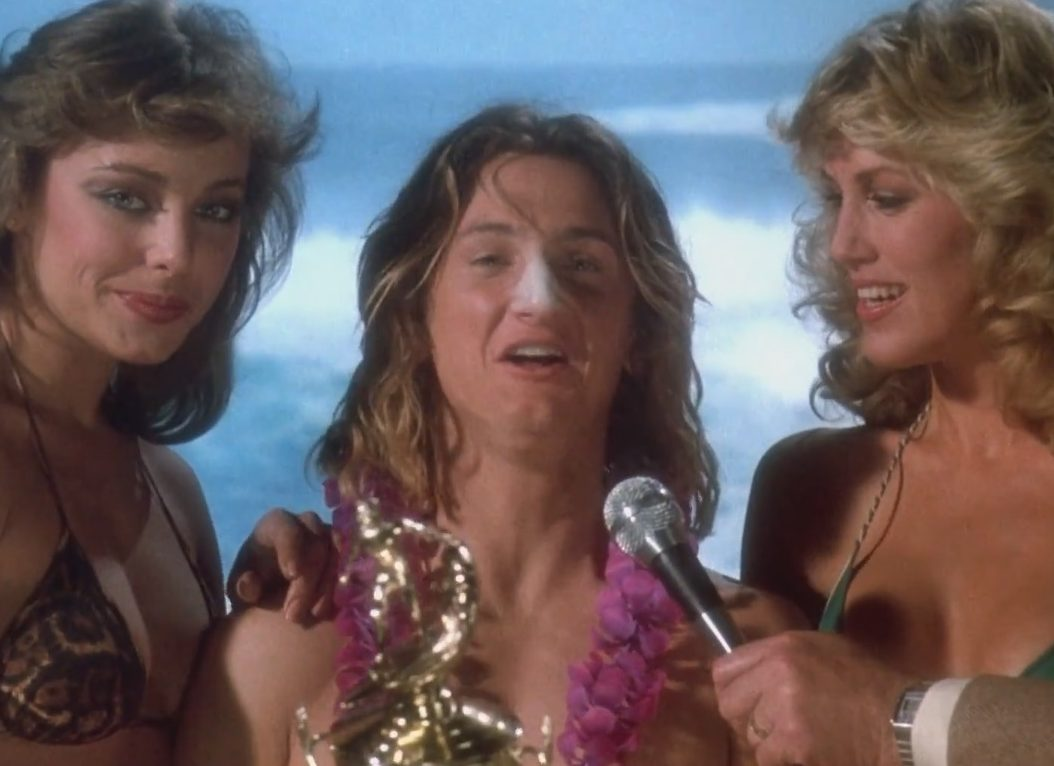 42 1 e1598362129357 20 Facts You Never Knew About Fast Times At Ridgemont High
