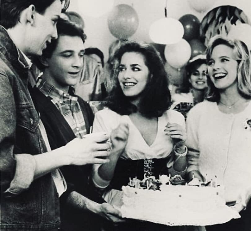 44 1 e1598362633840 25 Facts You Probably Never Knew About Fast Times At Ridgemont High!