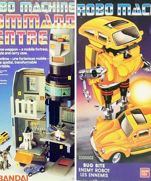 5 15 10 Toys Even 80s Boys Will Have Completely Forgotten About