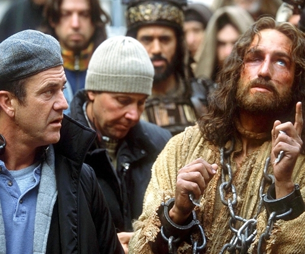 5 5 14 Things You Might Not Have Realised About Mel Gibson