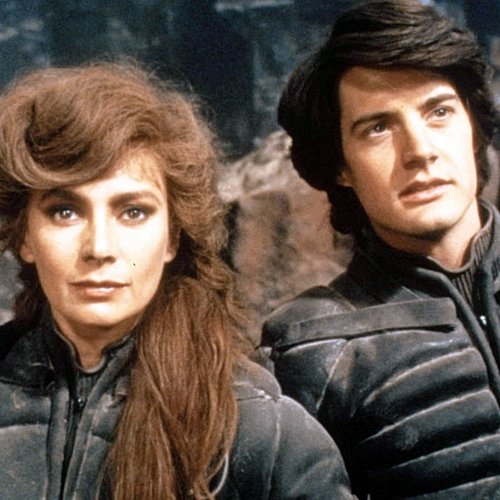 5 7 20 Things You Probably Didn't Know About The 1984 Sci-Fi Film Dune