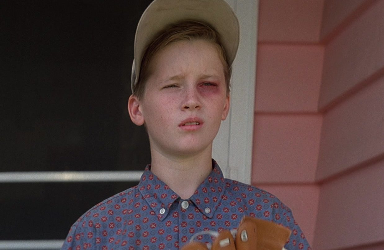 50 2 e1599743840723 20 Home Run-Hitting Facts About The 1993 Film The Sandlot