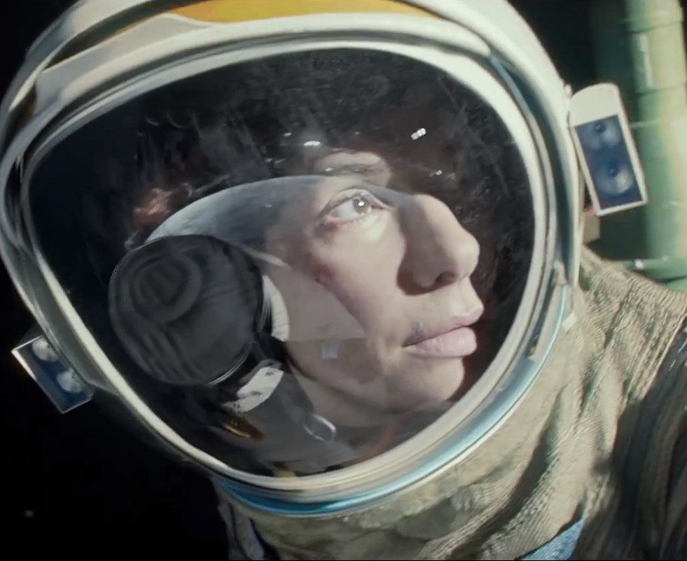 51 e1599214606154 20 Things You Might Not Have Realised About Sandra Bullock