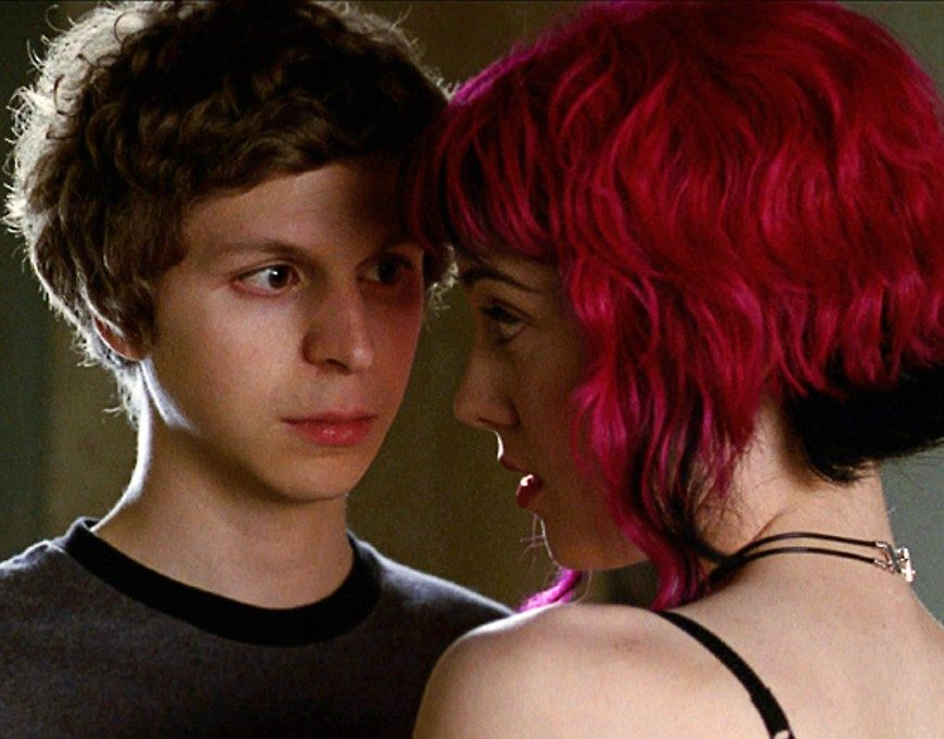 5183573.0 e1612181086612 35 Great Movie Romances That Are Actually Deeply Problematic