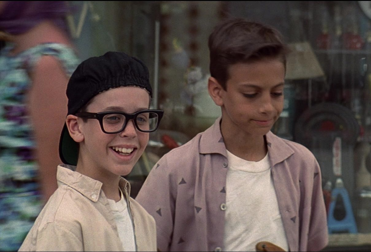 52 e1599744018170 20 Home Run-Hitting Facts About The 1993 Film The Sandlot