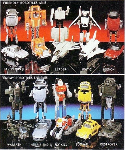 6 15 10 Toys Even 80s Boys Will Have Completely Forgotten About