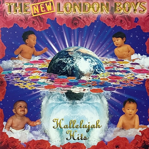 6 22 The Tragic Truth About What Happened To 1980s Pop Sensations London Boys