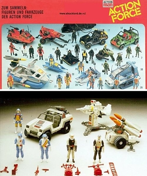 7 15 10 Toys Even 80s Boys Will Have Completely Forgotten About