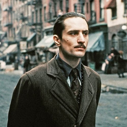 7 16 20 Fascinating Facts About The Godfather You Can't Refuse
