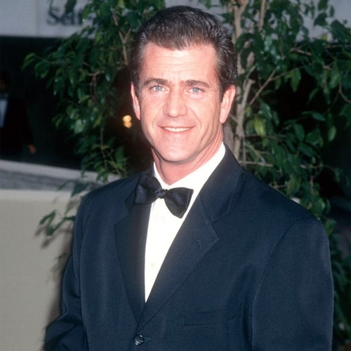 7 5 14 Things You Might Not Have Realised About Mel Gibson