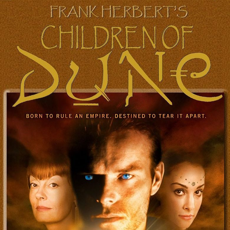 7sN5QPq0PZHiQKm03YuhDma9SZh e1603192717493 20 Things You Probably Didn't Know About The 1984 Sci-Fi Film Dune