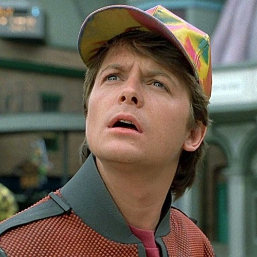 8 11 Fascinating Futuristic Facts About Back to the Future Part II