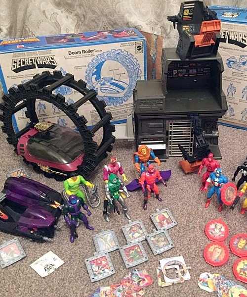 8 13 10 Toys Even 80s Boys Will Have Completely Forgotten About