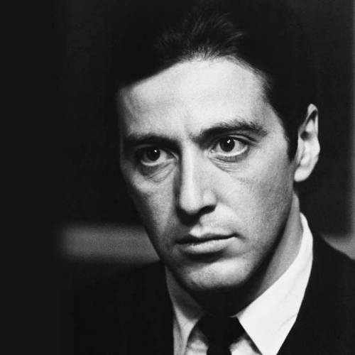 8 14 20 Fascinating Facts About The Godfather You Can't Refuse