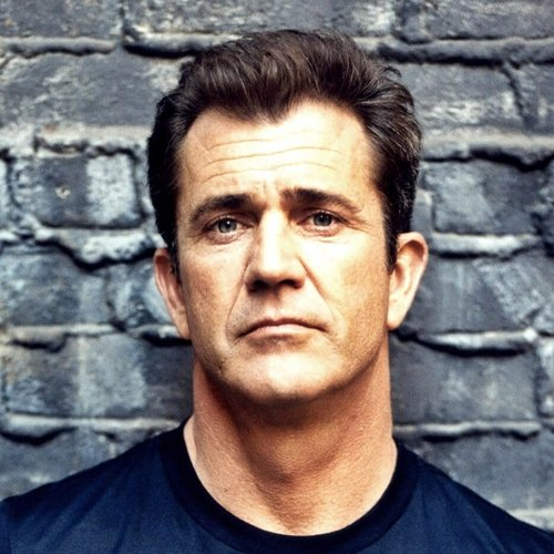 8 5 14 Things You Might Not Have Realised About Mel Gibson