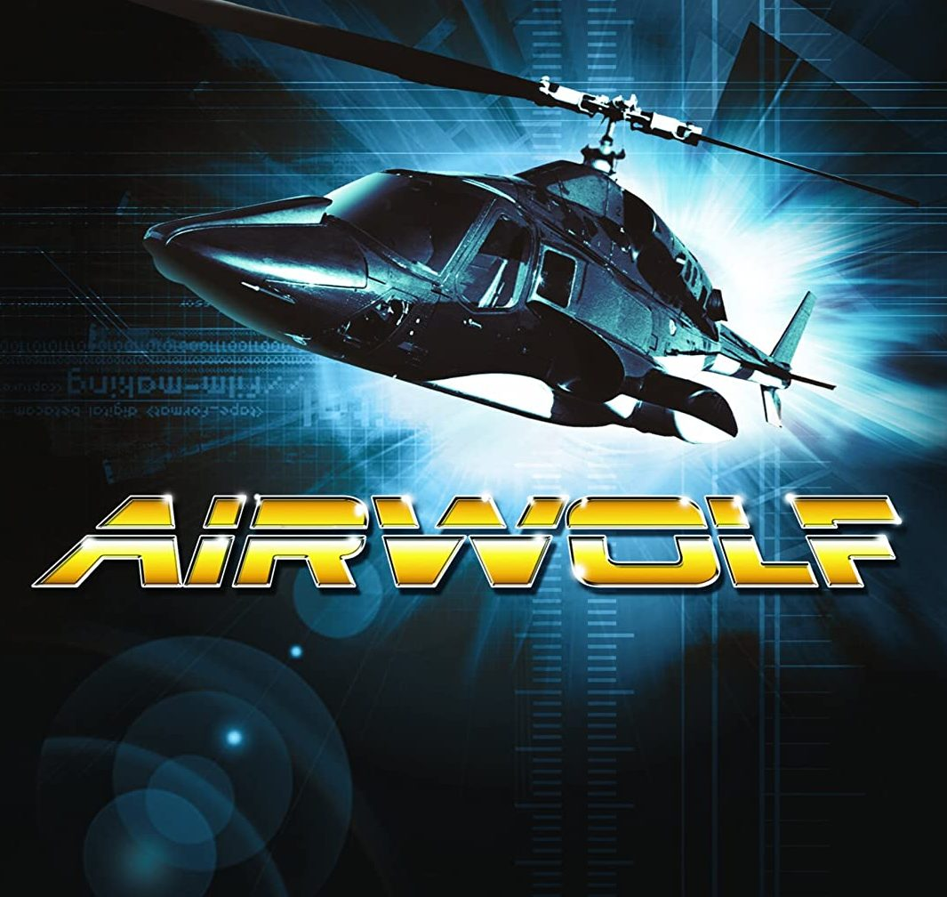 81n7JGfP L. AC SL1500 e1599047306305 20 High-Flying Facts About 1983 Action Thriller Blue Thunder