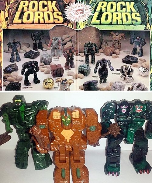 9 12 10 Toys Even 80s Boys Will Have Completely Forgotten About