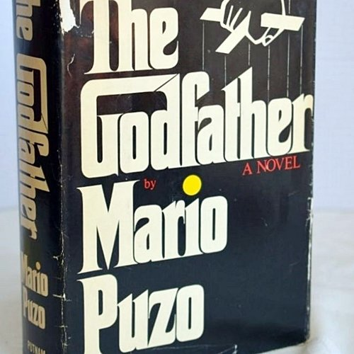 9 13 20 Fascinating Facts About The Godfather You Can't Refuse
