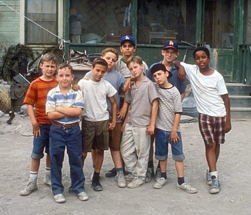 9 16 e1599560805578 20 Home Run-Hitting Facts About The 1993 Film The Sandlot