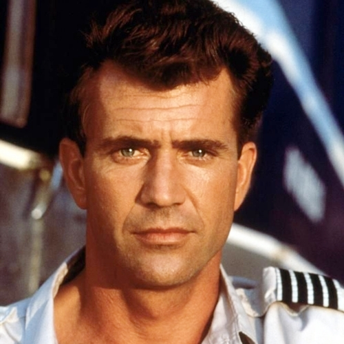 9 4 14 Things You Might Not Have Realised About Mel Gibson
