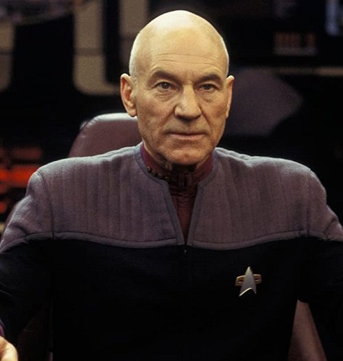 B000IZA9PI StarTrekNemesis UXPA1. V142675646 SX1080 Here's What The Cast Of Star Trek: The Next Generation Look Like Now