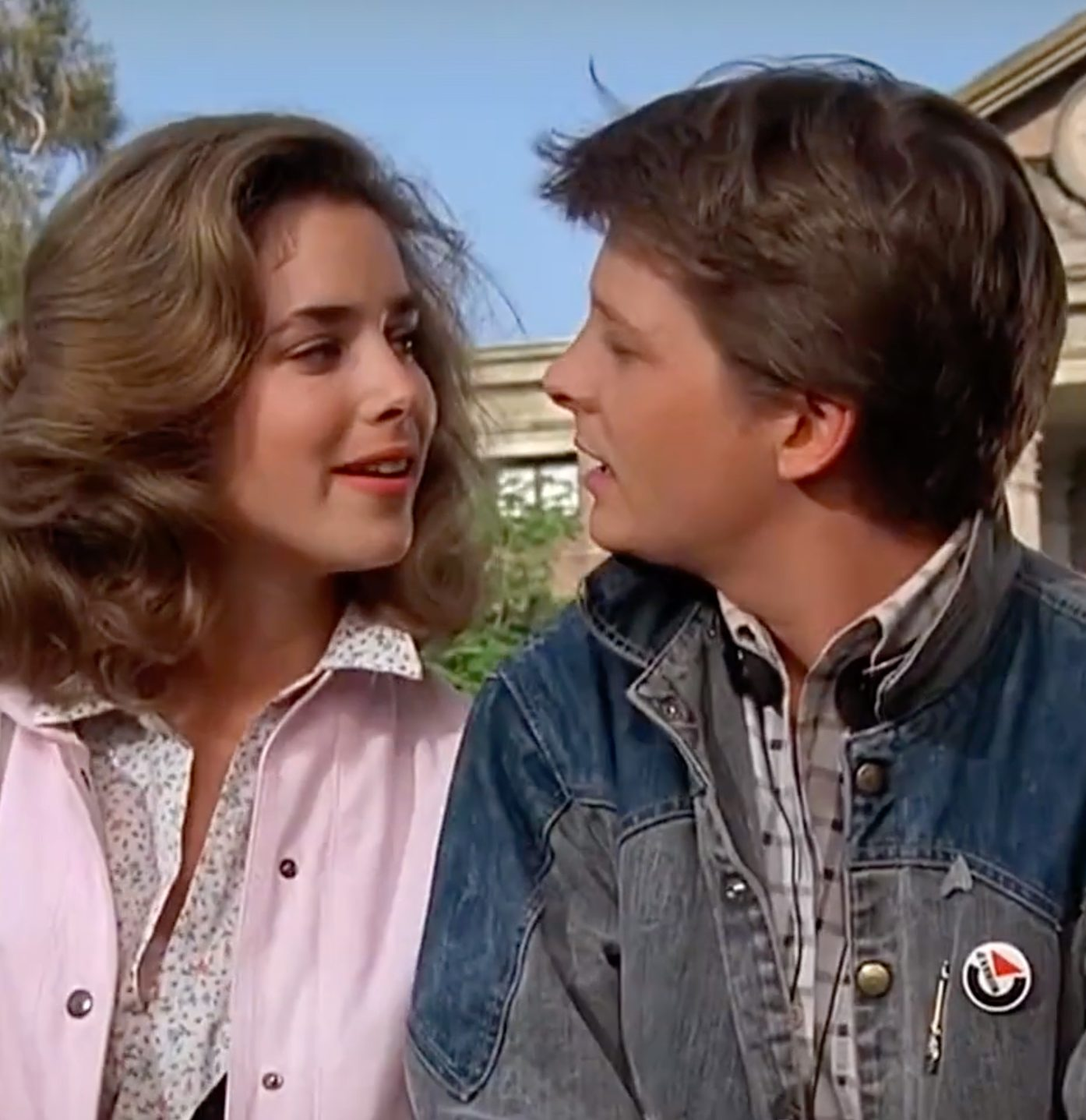 BP6BU46EYRDRBFJGMFHV2TQNIM e1599043803127 Fascinating Futuristic Facts About Back to the Future Part II