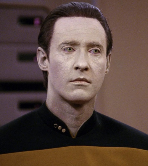 Data 2366 Here's What The Cast Of Star Trek: The Next Generation Look Like Now