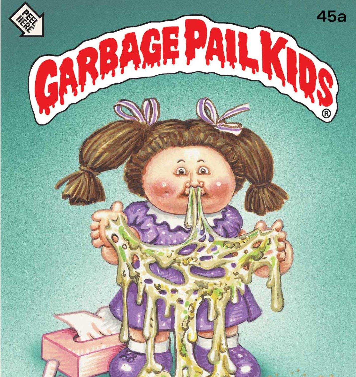 Garbage Pail Kids page 57 1 e1599476687501 20 Popular TV Shows That Were Cancelled Due To Controversy