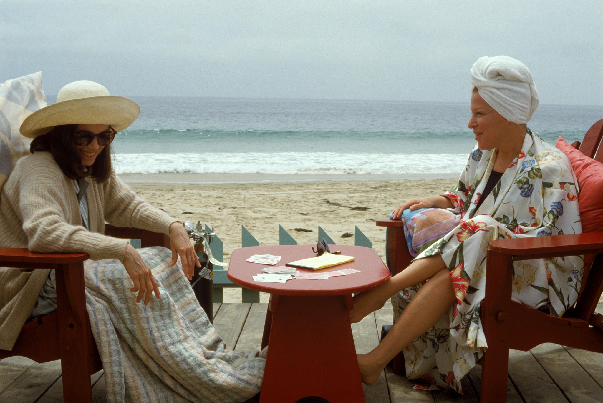 MV5BMTMzOTg5MTQ5OV5BMl5BanBnXkFtZTcwNzk1ODAyNw@@. V1 25 Things You Never Knew About Beaches