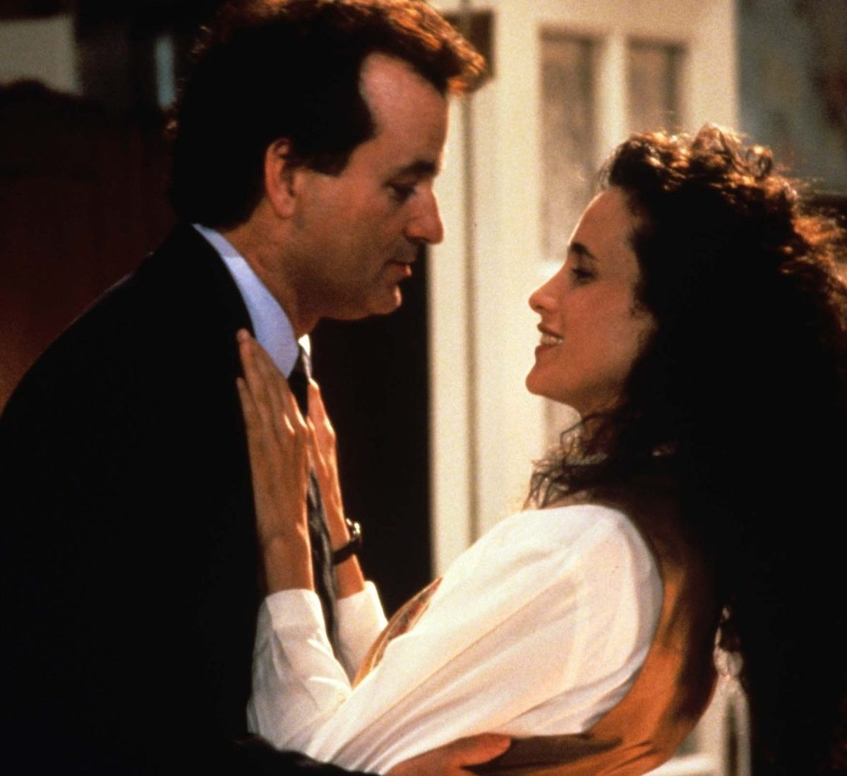 MV5BMTU1MjE5MDA4MV5BMl5BanBnXkFtZTcwMDAxMTkxNA@@. V1 e1621866121640 35 Great Movie Romances That Are Actually Deeply Problematic