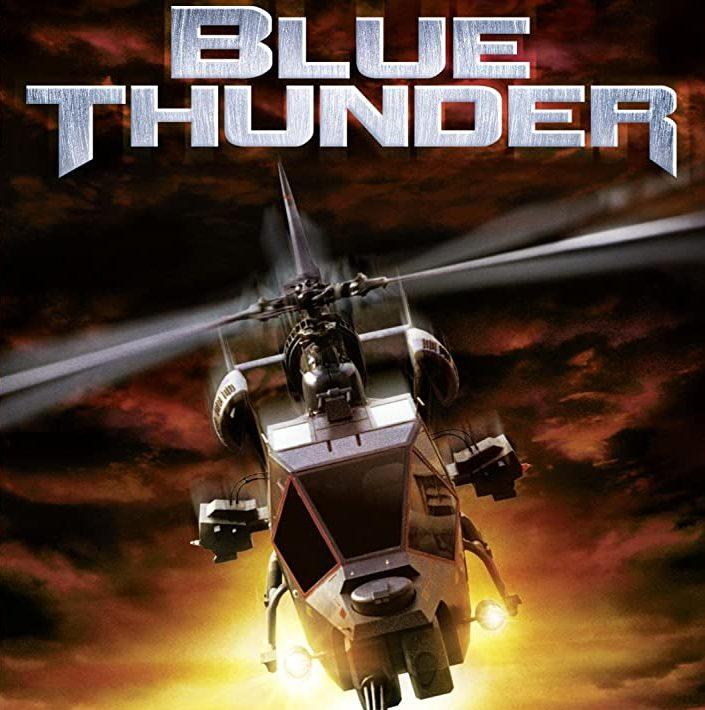 MV5BMzI5NmE1OTAtM2Y4Zi00ZTNjLTkwYmYtY2EwMmJlZGNmOTlmXkEyXkFqcGdeQXVyNjExODE1MDc@. V1 SY1000 CR007081000 AL e1598973576761 20 High-Flying Facts About 1983 Action Thriller Blue Thunder
