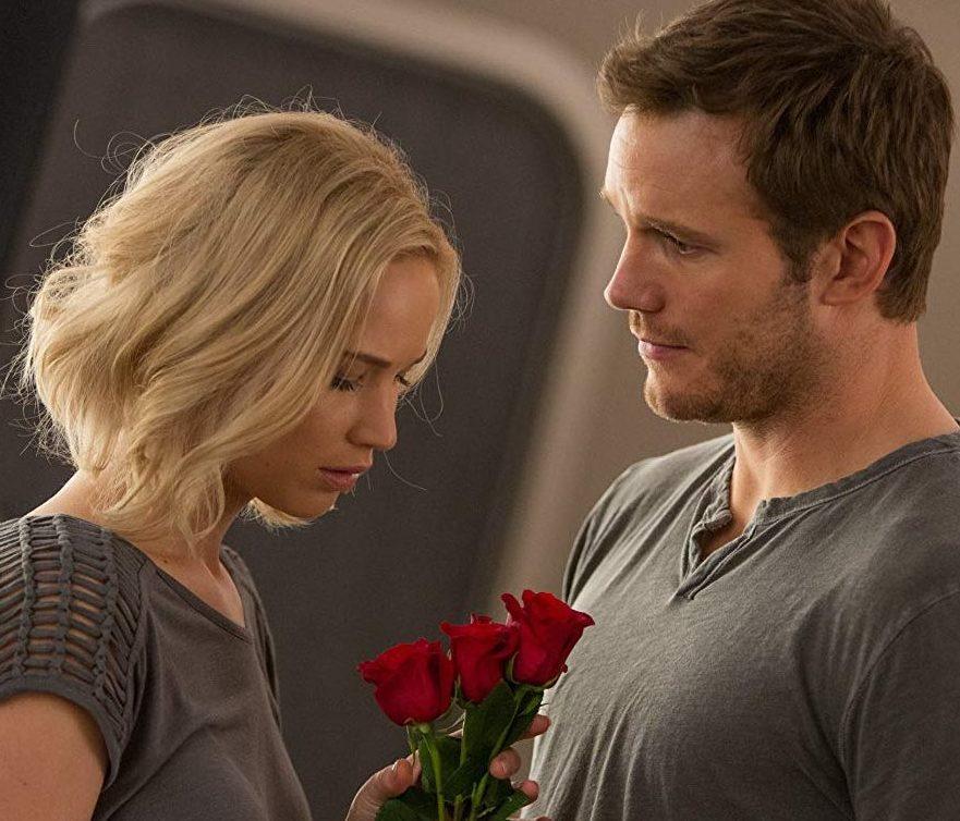 MV5BNDdjNTBhZGItMDhlOS00YjI5LWJiNDEtYzBlYzFmMjA1NWM0L2ltYWdlXkEyXkFqcGdeQXVyNjU5NDU4NDg@. V1 SY1000 CR0015001000 AL e1621867295838 35 Great Movie Romances That Are Actually Deeply Problematic