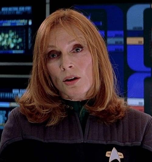 MV5BODNjYjMzZDEtZWRmNy00NTlmLThjY2YtNDIwZjNiNWUzY2JjXkEyXkFqcGdeQXVyOTc5MDI5NjE@. V1 SX1777 CR001777755 AL Here's What The Cast Of Star Trek: The Next Generation Look Like Now