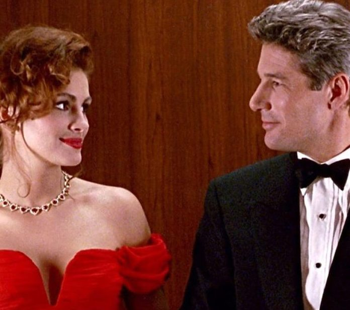Pretty Woman e1621867788646 35 Great Movie Romances That Are Actually Deeply Problematic