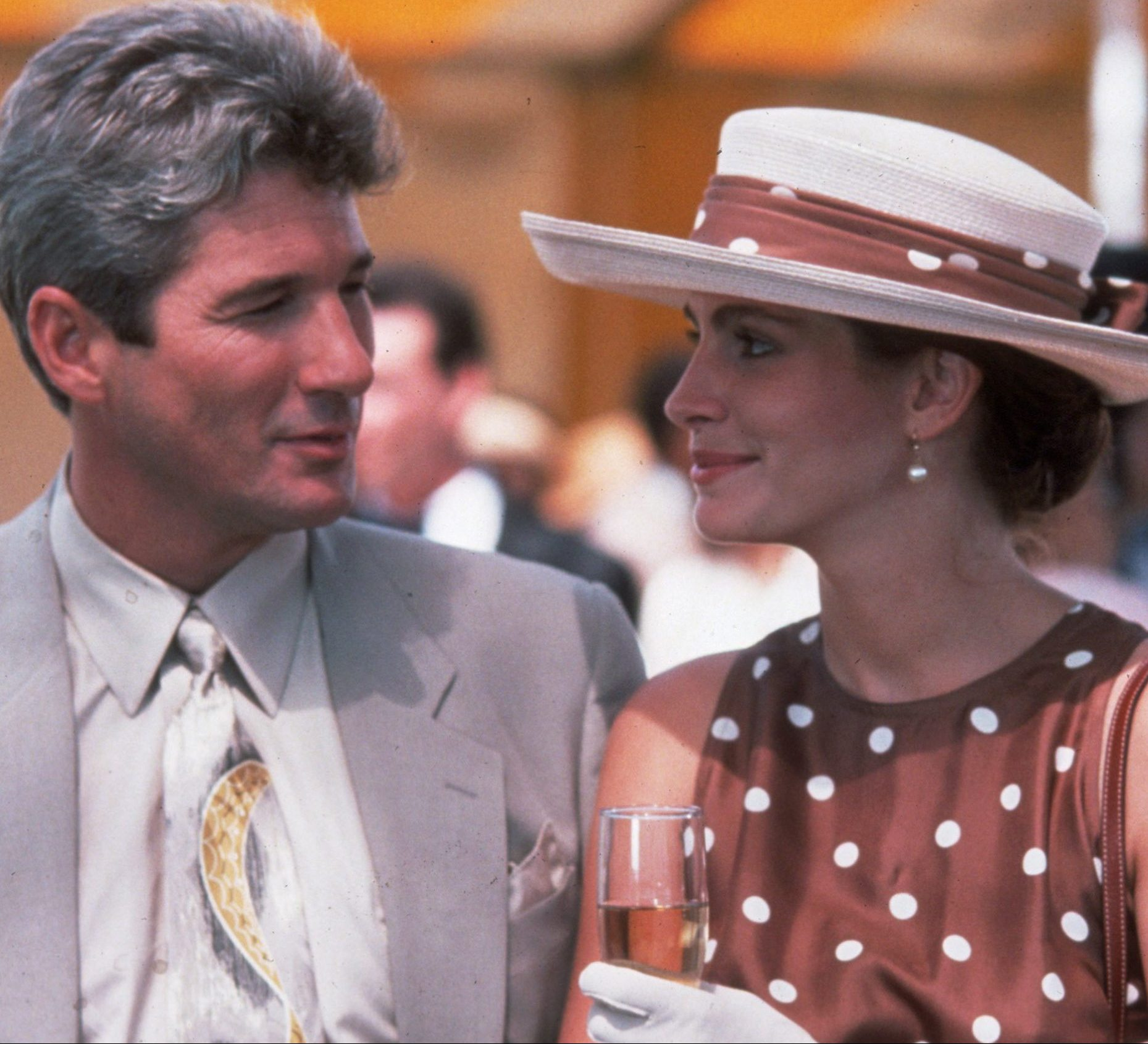 Pretty Woman e1621867888735 35 Great Movie Romances That Are Actually Deeply Problematic