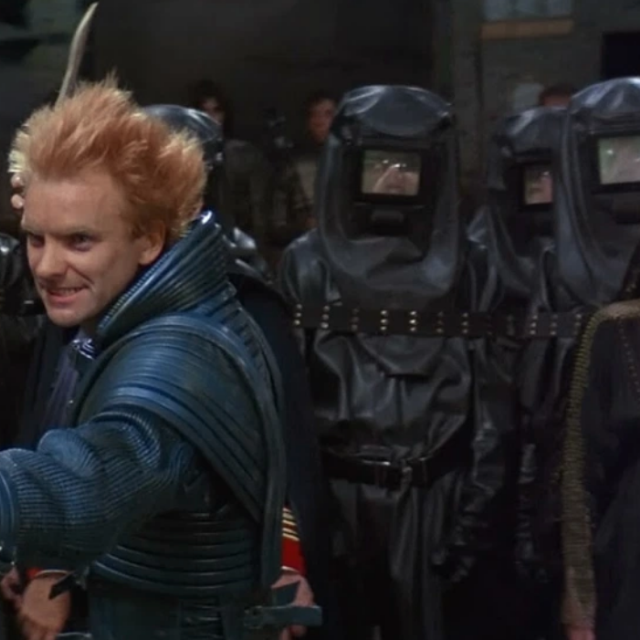 Screen Shot 2020 10 20 at 12.33.38 e1603193867331 20 Things You Probably Didn't Know About The 1984 Sci-Fi Film Dune