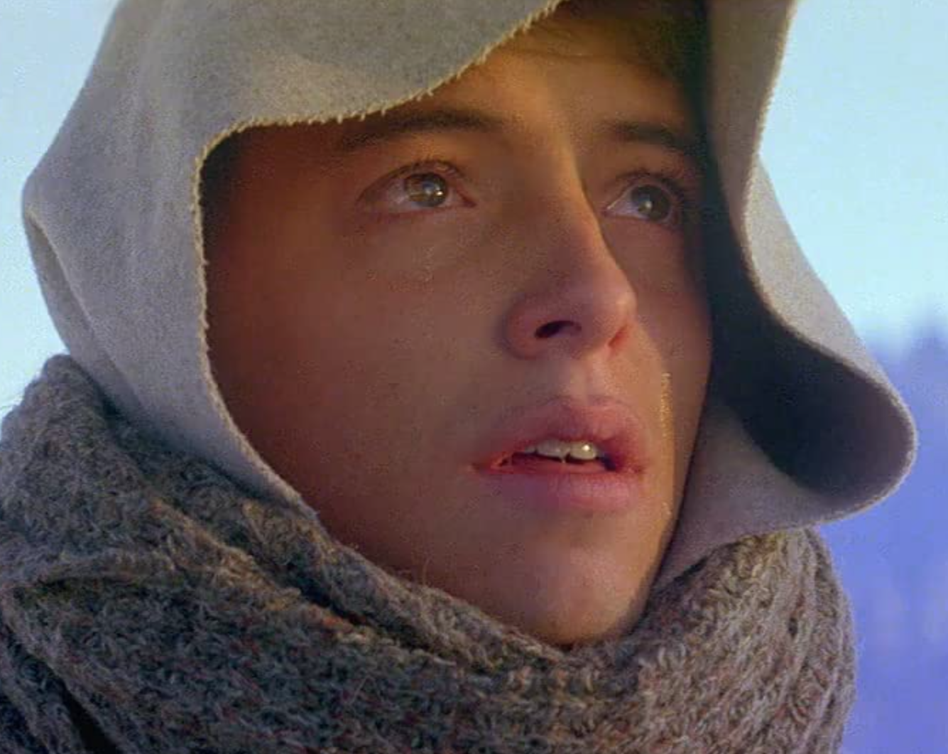 Screen Shot 2021 03 24 at 9.18.05 am e1616577551237 20 Things You Probably Didn't Know About Matthew Broderick