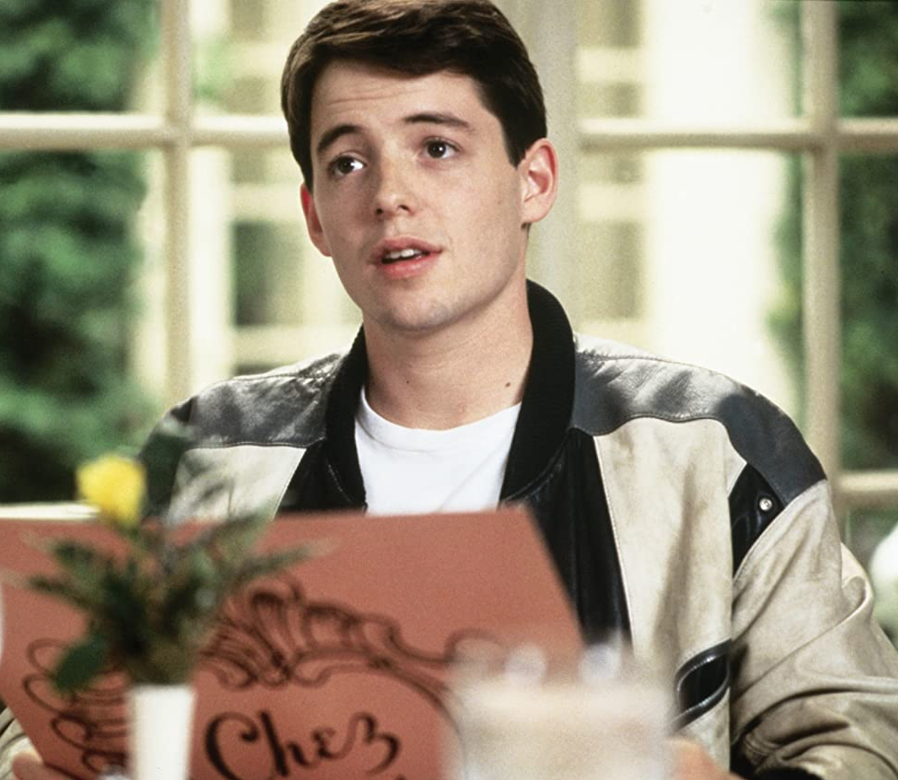 Screen Shot 2021 03 24 at 9.21.58 am e1616577761637 20 Things You Probably Didn't Know About Matthew Broderick