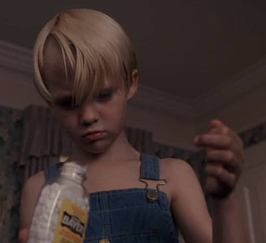 Screen Shot 2021 04 01 at 10.53.17 am e1617270834474 10 Mischievous Facts About The 1993 Dennis The Menace Film